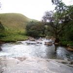 Cachoeira dos Meireles